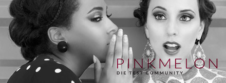 Pinkmelon Newsletter