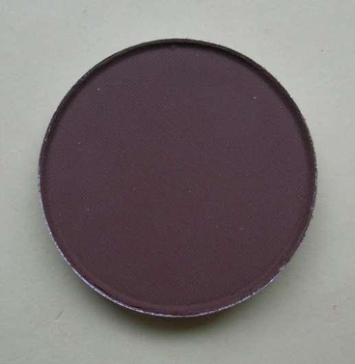 test eyeshadow m a c eye shadow farbe espresso testbericht von arwenabendstern. Black Bedroom Furniture Sets. Home Design Ideas