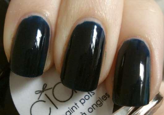 mokati quick tipp fingern gel und manik re an der hochzeit auch f r m nner. Black Bedroom Furniture Sets. Home Design Ideas
