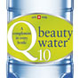 beautywater Q10 auf Erfolgskurs