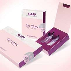 chi yang by klapp pinkmelon. Black Bedroom Furniture Sets. Home Design Ideas