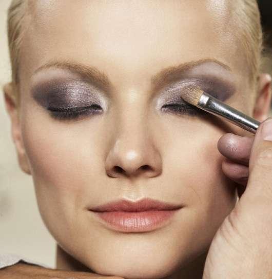 Be Brave von Max Factor – Trendkollektion für Herbst/Winter 2008/2009