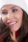 Hautpflege-Tipps für die kalte Jahreszeit