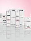 KLAPP Cosmetics EXTREME