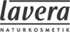 Logo: lavera Naturkosmetik