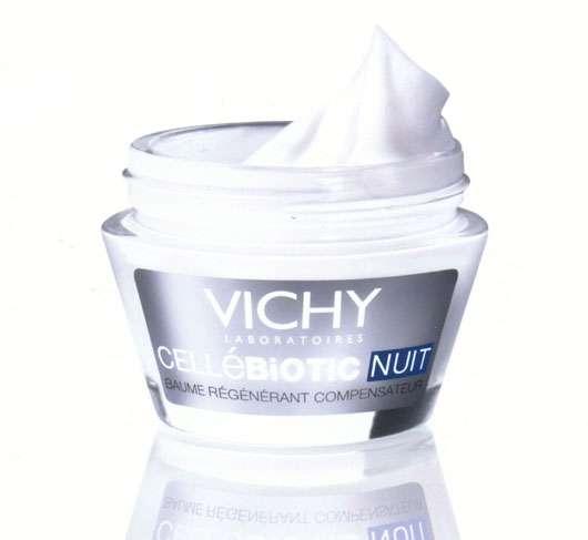 Cellébiotic NACHT von Vichy