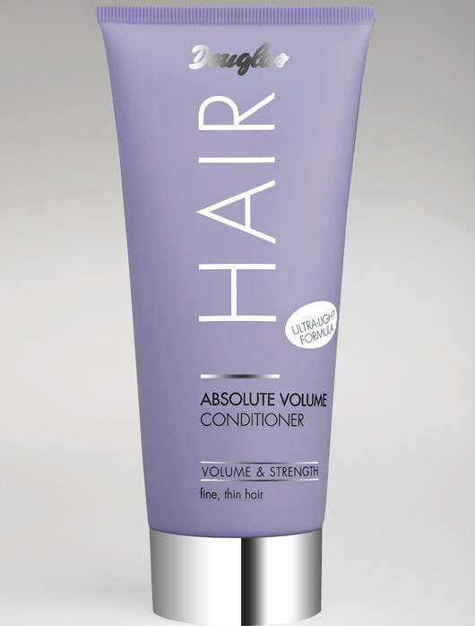 Douglas HAIR Absolute Volume Conditioner