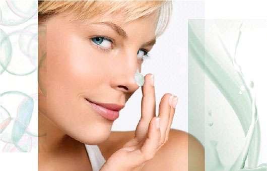 Klare Verhältnisse für unreine Haut mit BABOR PURE