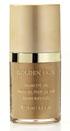 Golden Skin Caviar Augengel von être belle Cosmetics
