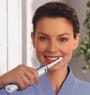 Oral-B ProfessionalCare 6000