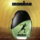 Der neue AVON Duft Ironman