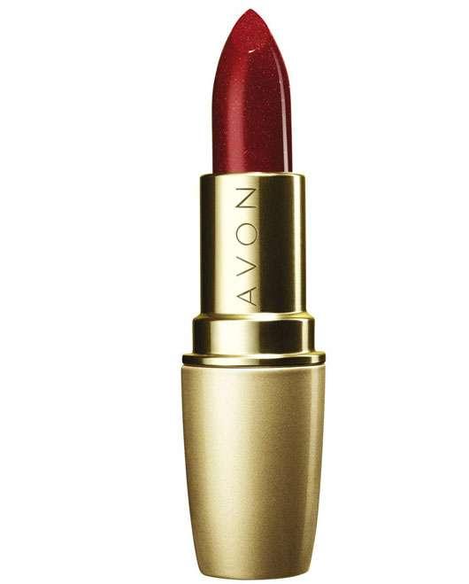 Chanel Rouge Coco Lippenstift für intensive Hydratisierung