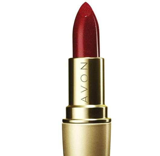 AVON präsentiert den Ultra Colour Rich Lippenstift