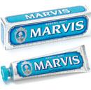 Marvis – der Zahncreme-Klassiker aus Italien