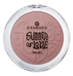 essence summer of love trend edition, Quelle: cosnova GmbH