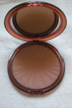 Isadora Bronzing Powder Nr. 87 Golden Tan