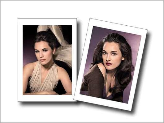 """Trend: Herbst/Winter-Look """"New Classic"""" von Arabesque"""