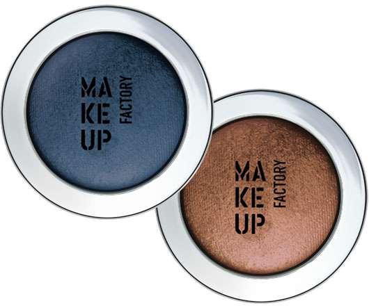 Make up Factory Mono Eye Shadows, Quelle: ICB, innovative cosmetic brands GmbH