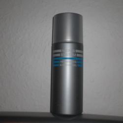 Produktbild zu Douglas Men's System Refreshing Shaving Gel