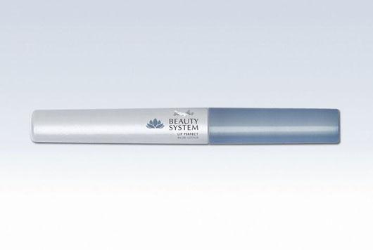 """Lip Perfect""-Stift von Douglas Beauty System Blue Lotus"