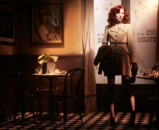 """""""Essential Looks 111 Collection Part 2″ von Schwarzkopf Professional"""