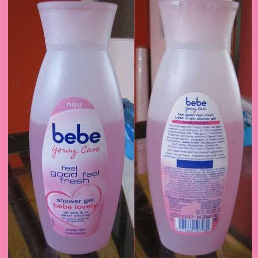 bebe-lovely_teaser1.jpg (530×530)