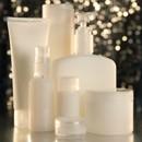Konservierungs- und Duftstoffe in Kosmetika