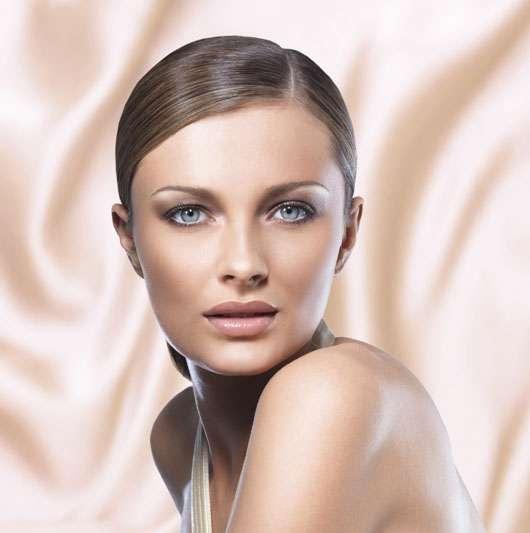 artdeco cosmetics in Austria