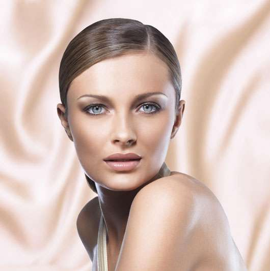 cosmetics perfume makeup artdeco cosmetics in austria. Black Bedroom Furniture Sets. Home Design Ideas