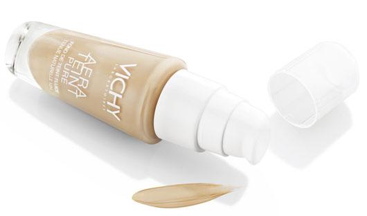 Нови козметични придобивки - Page 4 Vichy_aera_teint_flacon