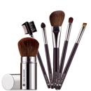 Die Beauty-Tools von Yves Rocher