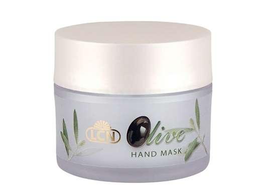 Olive Hand Mask von LCN