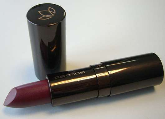 Catrice Absolute Moisture Lippenstift, Farbe: 140 burgundy