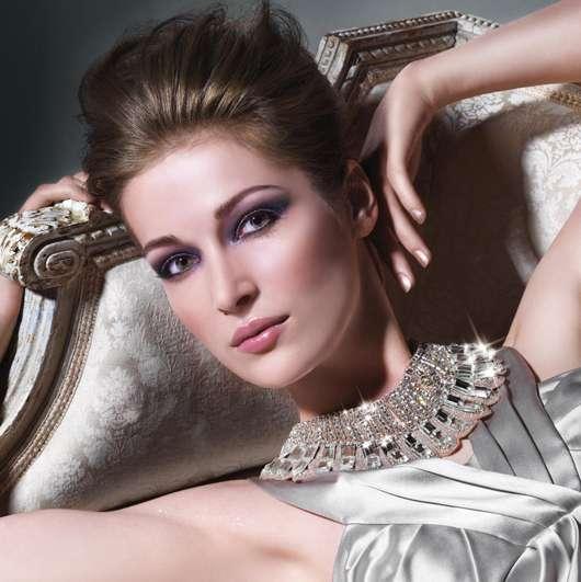 ARTDECO Glamour Noblesse