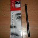 Esprit Eye Shadow Brush