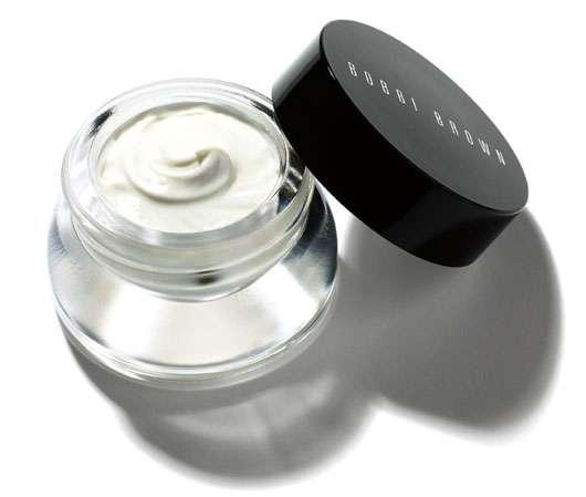 BOBBI BROWN Extra Eye Repair Cream, Quelle: Estée Lauder Companies GmbH / Bobbi Brown Division
