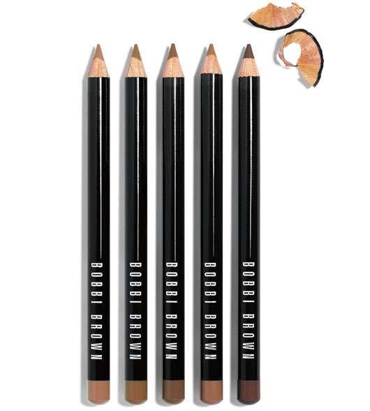 BOBBI BROWN Brow Pencil, Quelle: Estée Lauder Companies GmbH / Bobbi Brown Division