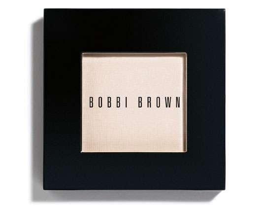 "BOBBI BROWN Eye Shadow ""Navajo"", Quelle: Estée Lauder Companies GmbH / Bobbi Brown Division"