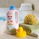 HiPP Babysanft Familien-Bad