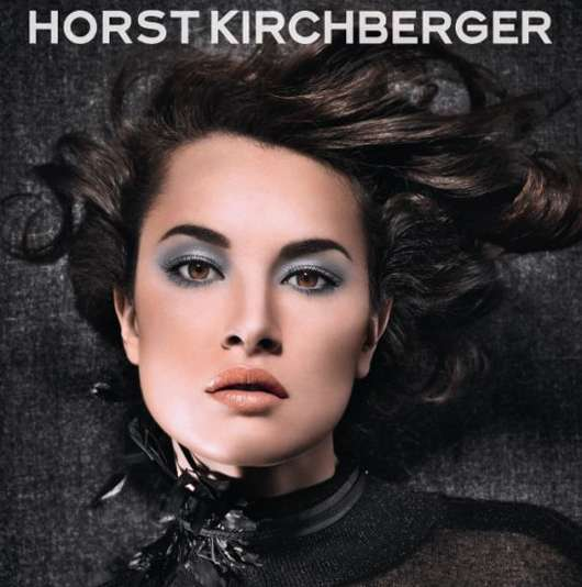 HORST KIRCHBERGER – Platinum Grey and Nude