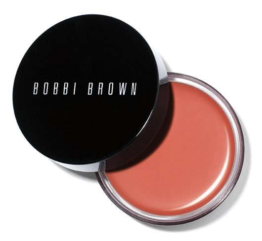 BOBBI BROWN CABANA Pot Rouge, Quelle: Estée Lauder Companies GmbH / Bobbi Brown Division