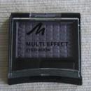 """Manhattan Multi Effect Eyeshadow, Farbe: 69G """"Light Lilac"""""""