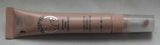 p2 So Perfect 16 hours stay concealer, Nuance: 010 chilly beige