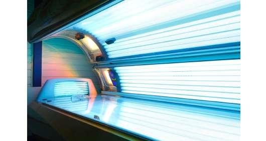 Brauchen wir künstliche Sonne auf unserer Haut?