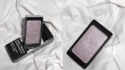 Produktbild zu ARTDECO Glam Stars Eyeshadow – Farbe: 679