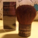 Catrice professional Powder Brush