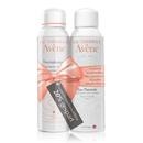 Avène Thermalwasserspray – Limitierte Sonder-Edition