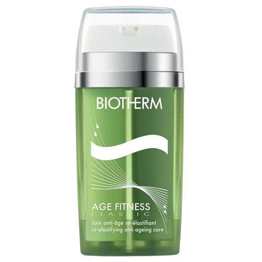BIOTHERM AGE FITNESS ELASTIC