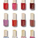 Catherine Standard Farblacke, Quelle: Catherine Nail Collection GmbH