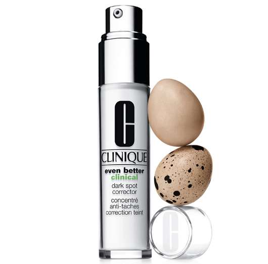 Products review clinique even better clinical dark spot corrector